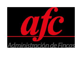 LogoAFC